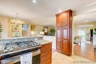 Photo 6: UNIVERSITY CITY House for sale : 4 bedrooms : 4239 Governor Dr in San Diego