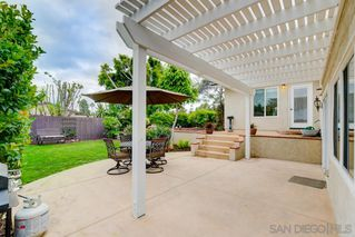 Photo 14: UNIVERSITY CITY House for sale : 4 bedrooms : 4239 Governor Dr in San Diego