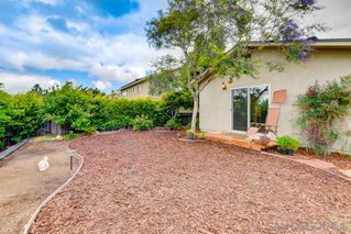 Photo 16: UNIVERSITY CITY House for sale : 4 bedrooms : 4239 Governor Dr in San Diego