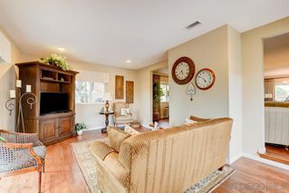 Photo 13: UNIVERSITY CITY House for sale : 4 bedrooms : 4239 Governor Dr in San Diego