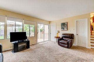 Photo 23: UNIVERSITY CITY House for sale : 4 bedrooms : 4239 Governor Dr in San Diego