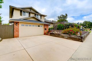 Photo 3: UNIVERSITY CITY House for sale : 4 bedrooms : 4239 Governor Dr in San Diego