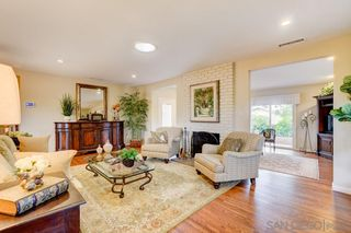 Photo 7: UNIVERSITY CITY House for sale : 4 bedrooms : 4239 Governor Dr in San Diego