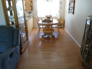 Photo 3: 158 MCKINLEY Crescent in Prince George: Highland Park House for sale (PG City West (Zone 71))  : MLS®# R2375257
