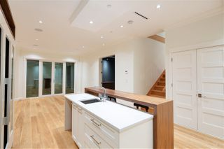 Photo 16: 3555 W 28TH Avenue in Vancouver: Dunbar House for sale (Vancouver West)  : MLS®# R2376187