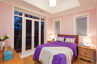 Photo 15: 3555 W 28TH Avenue in Vancouver: Dunbar House for sale (Vancouver West)  : MLS®# R2376187