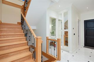 Photo 12: 3555 W 28TH Avenue in Vancouver: Dunbar House for sale (Vancouver West)  : MLS®# R2376187