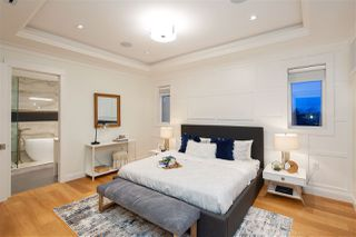 Photo 13: 3555 W 28TH Avenue in Vancouver: Dunbar House for sale (Vancouver West)  : MLS®# R2376187