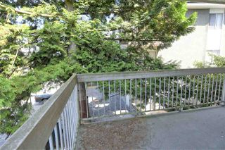 Photo 11: 207 2080 MAPLE Street in Vancouver: Kitsilano Condo for sale (Vancouver West)  : MLS®# R2376312