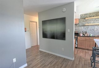Photo 5: 207 2080 MAPLE Street in Vancouver: Kitsilano Condo for sale (Vancouver West)  : MLS®# R2376312
