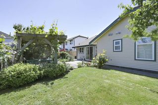 Photo 17: 4456 62 Street in Delta: Holly House for sale (Ladner)  : MLS®# R2376757