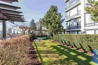 "Photo 19: 501 7328 ARCOLA Street in Burnaby: Highgate Condo for sale in ""Esprit South"" (Burnaby South)  : MLS®# R2377793"
