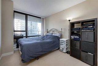 "Photo 9: 501 7328 ARCOLA Street in Burnaby: Highgate Condo for sale in ""Esprit South"" (Burnaby South)  : MLS®# R2377793"