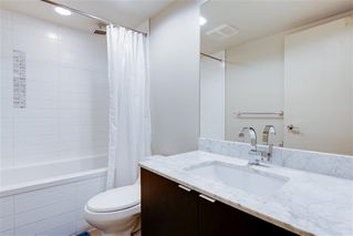 "Photo 15: 501 7328 ARCOLA Street in Burnaby: Highgate Condo for sale in ""Esprit South"" (Burnaby South)  : MLS®# R2377793"