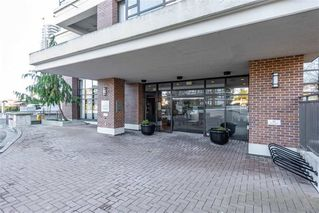 "Photo 12: 501 7328 ARCOLA Street in Burnaby: Highgate Condo for sale in ""Esprit South"" (Burnaby South)  : MLS®# R2377793"