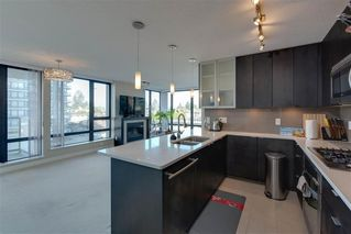 "Photo 6: 501 7328 ARCOLA Street in Burnaby: Highgate Condo for sale in ""Esprit South"" (Burnaby South)  : MLS®# R2377793"