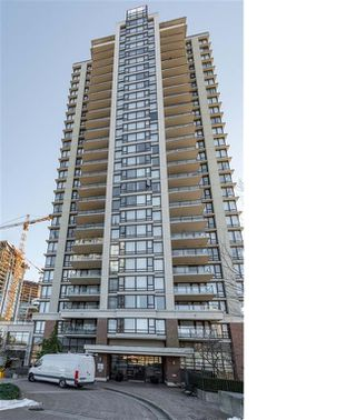 "Photo 20: 501 7328 ARCOLA Street in Burnaby: Highgate Condo for sale in ""Esprit South"" (Burnaby South)  : MLS®# R2377793"