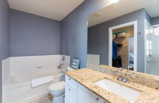 Photo 3: 408 2477 KELLY AVENUE in Port Coquitlam: Central Pt Coquitlam Home for sale ()  : MLS®# R2311710