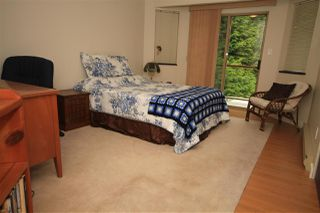 Photo 13: 4605 SIMPKINS Road in Sechelt: Sechelt District House for sale (Sunshine Coast)  : MLS®# R2378339