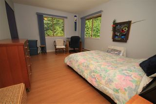 Photo 11: 4605 SIMPKINS Road in Sechelt: Sechelt District House for sale (Sunshine Coast)  : MLS®# R2378339