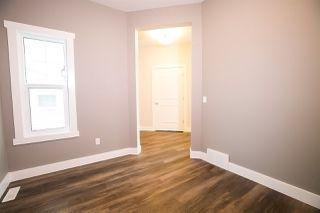 Photo 11: 7939 ERASMUS Crescent in Edmonton: Zone 57 House for sale : MLS®# E4160995