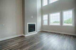 Photo 8: 7939 ERASMUS Crescent in Edmonton: Zone 57 House for sale : MLS®# E4160995