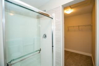 Photo 21:  in Edmonton: Zone 57 House for sale : MLS®# E4160995
