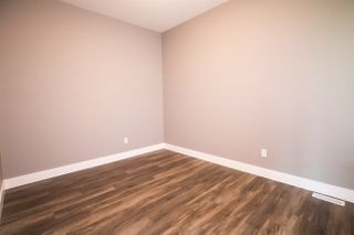 Photo 10:  in Edmonton: Zone 57 House for sale : MLS®# E4160995
