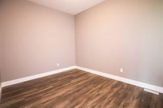 Photo 10: 7939 ERASMUS Crescent in Edmonton: Zone 57 House for sale : MLS®# E4160995