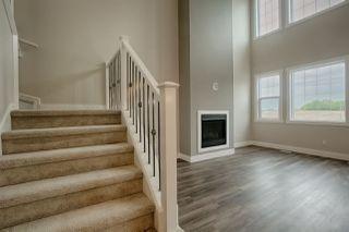 Photo 9: 7939 ERASMUS Crescent in Edmonton: Zone 57 House for sale : MLS®# E4160995