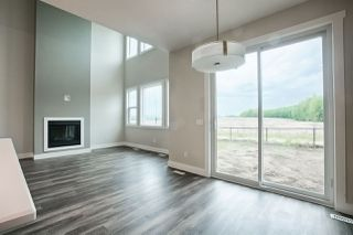 Photo 6: 7939 ERASMUS Crescent in Edmonton: Zone 57 House for sale : MLS®# E4160995