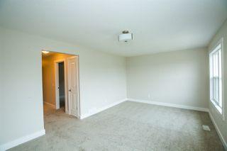 Photo 28: 7939 ERASMUS Crescent in Edmonton: Zone 57 House for sale : MLS®# E4160995