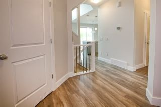 Photo 13: 7939 ERASMUS Crescent in Edmonton: Zone 57 House for sale : MLS®# E4160995