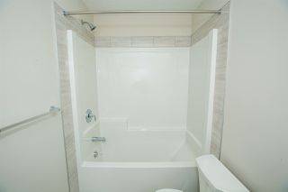 Photo 24:  in Edmonton: Zone 57 House for sale : MLS®# E4160995