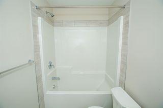 Photo 24: 7939 ERASMUS Crescent in Edmonton: Zone 57 House for sale : MLS®# E4160995
