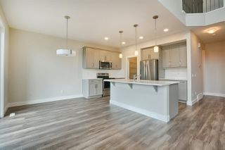 Photo 3:  in Edmonton: Zone 57 House for sale : MLS®# E4160995