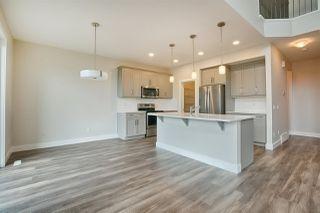 Photo 3: 7939 ERASMUS Crescent in Edmonton: Zone 57 House for sale : MLS®# E4160995