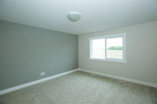 Photo 18: 7939 ERASMUS Crescent in Edmonton: Zone 57 House for sale : MLS®# E4160995