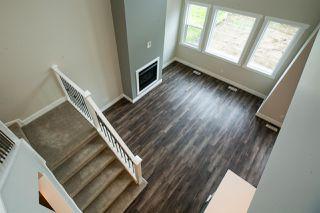 Photo 16: 7939 ERASMUS Crescent in Edmonton: Zone 57 House for sale : MLS®# E4160995