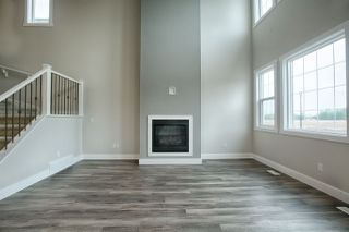 Photo 7: 7939 ERASMUS Crescent in Edmonton: Zone 57 House for sale : MLS®# E4160995