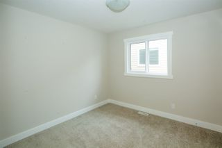 Photo 26:  in Edmonton: Zone 57 House for sale : MLS®# E4160995