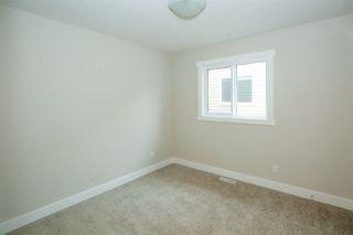 Photo 26: 7939 ERASMUS Crescent in Edmonton: Zone 57 House for sale : MLS®# E4160995
