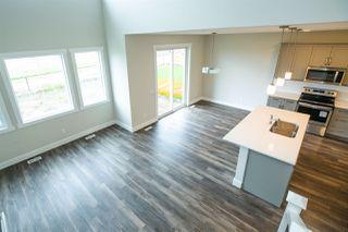 Photo 14: 7939 ERASMUS Crescent in Edmonton: Zone 57 House for sale : MLS®# E4160995