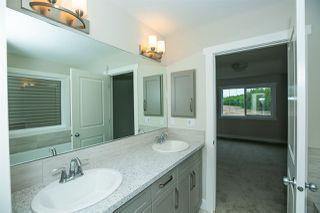 Photo 19: 7939 ERASMUS Crescent in Edmonton: Zone 57 House for sale : MLS®# E4160995