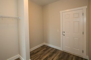 Photo 5: 7939 ERASMUS Crescent in Edmonton: Zone 57 House for sale : MLS®# E4160995