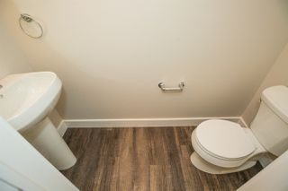 Photo 12: 7939 ERASMUS Crescent in Edmonton: Zone 57 House for sale : MLS®# E4160995