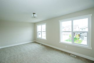 Photo 27: 7939 ERASMUS Crescent in Edmonton: Zone 57 House for sale : MLS®# E4160995