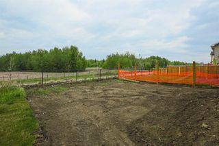 Photo 29: 7939 ERASMUS Crescent in Edmonton: Zone 57 House for sale : MLS®# E4160995