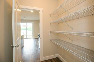 Photo 4: 7939 ERASMUS Crescent in Edmonton: Zone 57 House for sale : MLS®# E4160995