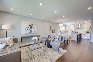 Main Photo: 10215 75 Street in Edmonton: Zone 19 House for sale : MLS®# E4161981